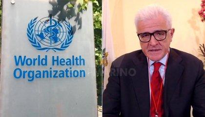 Mascherine: nella nuova guida ad interim dell'OMS una sostanziale riconferma delle indicazioni precedenti