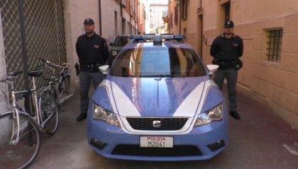 Rimini, effetto Covid: crollo di furti e rapine nel primo trimestre 2020