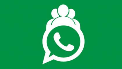 WhatsApp: la funzione per aumentare i partecipanti nelle videochiamate