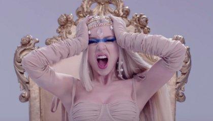 """""""Kings & Queens"""" il nuovo di Ava Max!"""
