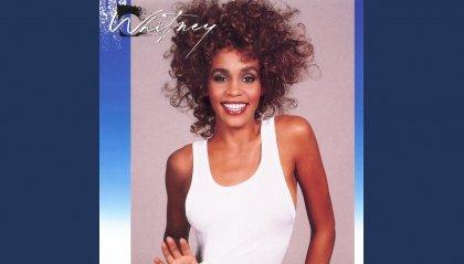 """I Wanna Dance With Somebody"" il biopic su Whitney Houston"