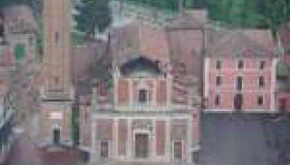 Terremoto: nella notte nuove scosse in Emilia