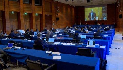 """Consiglio, Farinelli: """"in ospedale pochi medici ed infermieri"""". Dimissioni del Primario di pediatria"""