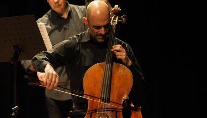 Radio San Marino - #IOSTOCONGLIARTISTI: Anselmo Pelliccioni