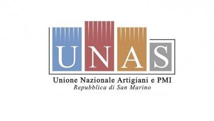 UNAS: i saloni di maggiori dimensioni possono ospitare un numero adeguato di clienti