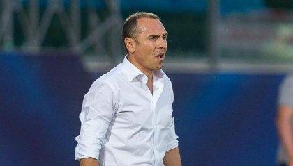 Tre Penne: Stefano Ceci confermato alla guida del club di Città anche per la prossima stagione