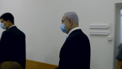 Israele: la difesa di Netanyahu insinua dubbi sulla magistratura