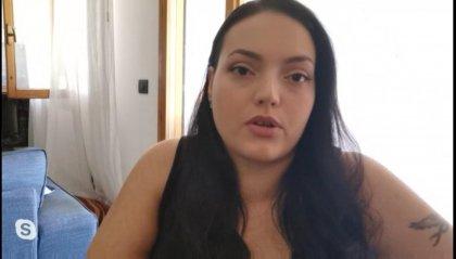 """Elena Nanni, 105 giorni con il Covid: """"Ho bisogno di risposte"""""""
