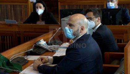 Congresso di Stato al lavoro su nuovo decreto Covid che entrerà in vigore il 1° giugno