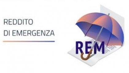 """Ambasciata d'Italia a San Marino: """"Reddito di Emergenza"""" per emigrati italiani che trasferiscono la residenza in Italia."""
