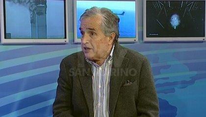 """Antonio Lazzaro Volpinari: """"Il Partito socialista deve tornare protagonista"""""""