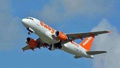 """Turismo in Europa, Di Maio: """"Puntiamo al 15 giugno per la ripartenza"""". Le compagnie aeree organizzano la riapertura"""
