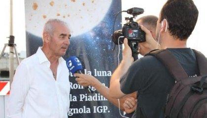 Alfio Biagini confermato Presidente del Consorzio di Promozione Tutela della Piadina Romagnola