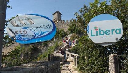 Riflessioni sul turismo che verrà: le ricette di Domani Motus Liberi e Libera
