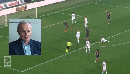 """Reggiana, Tosi: """"Protocollo non è un problema, molte squadre pensano solo al risparmio"""""""