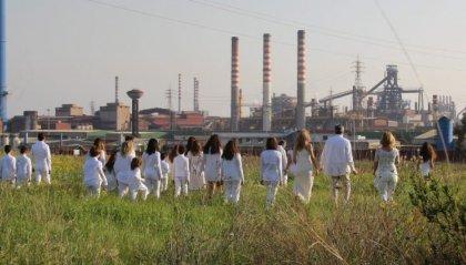San Marino Green Movie: parte il concorso per il miglior ecodocumentario