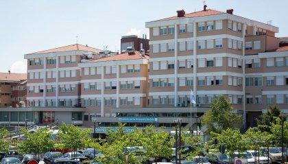 San Marino: altri 20 guariti, un solo positivo su 123 tamponi refertati