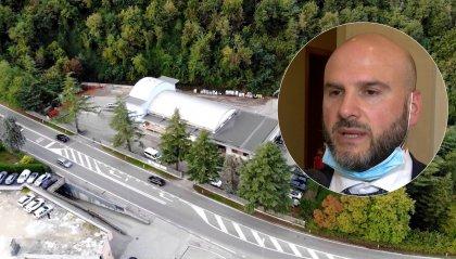 """""""Zona Bianca"""": Stefano Canti, """"misura di supporto alla filiera agroalimentare e tutela delle piccole produzioni locali"""""""