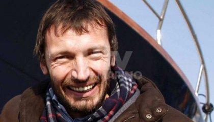 Rimini Yacht: Giulio Lolli sentito in video in tribunale