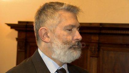 Rete: Paolo Rondelli è il nuovo presidente, Santi il segretario politico