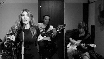 Radio San Marino - #IOSTOCONGLIARTISTI: Linda Gambino