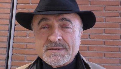 Nuovo cinema MARESCOTTI: la tv pubblica italiana rilancia
