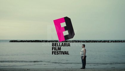 #BFF38: il concorso della ripartenza