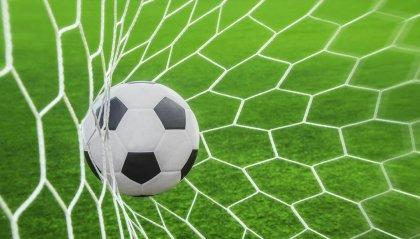 Riparte il campionato di calcio: in Giappone creano l' App per tifare da casa!