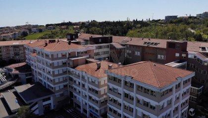 Coronavirus a San Marino: 1 positivo su 79 tamponi e 23 guariti