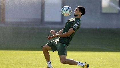 Spagna: La Liga riparte l'11 giugno dal derby di Siviglia