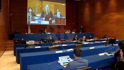 Consiglio: riflettori puntati su debito estero e modifiche al PRG