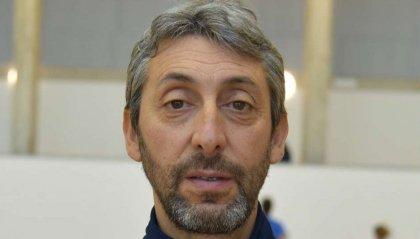 Futsal: Roberto Levani non è più l'allenatore di Academy e Nazionale U19