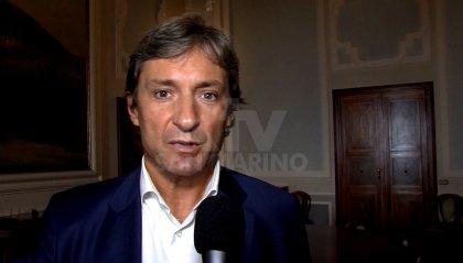 """Rimini Calcio, lettera aperta di Gnassi e Brasini: """"Ripartiamo dallo sport? Quale? Siamo alla fase meno di zero, non fase 2"""""""