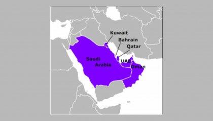 Paesi GCC: possibile distensione con il Qatar