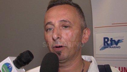 Fiorita: si prevede il clamoroso ritorno di Nicola Berardi