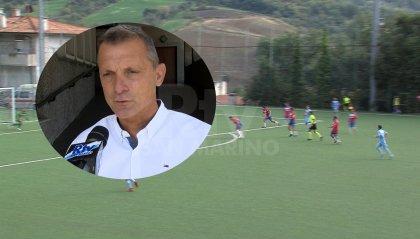 """Murata, confermato Fabbri: """"Sono contento di rimanere in una società storica"""""""