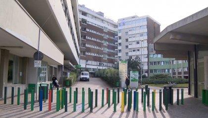 Coronavirus: altri due decessi a Rimini, 14 i nuovi guariti