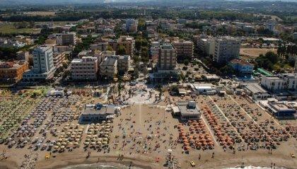 Misano Adriatico: emanata l'ordinanza balneare