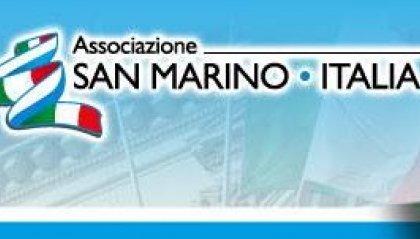 Associazione SanMarino-Italia: il 2 giugno ai tempi del coronavirus sia una festa di comunità
