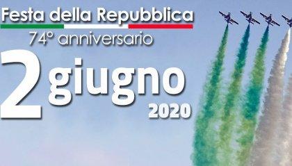 2 giugno: una festa di comunità per Ass. San Marino-Italia e Comites