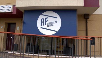 Repubblica Futura: le favolette di Rete