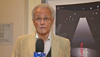 È morto il semiologo riminese Paolo Fabbri