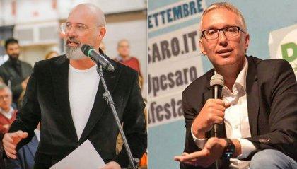 2 giugno: Bonaccini e Ceriscioli celebrano la libertà