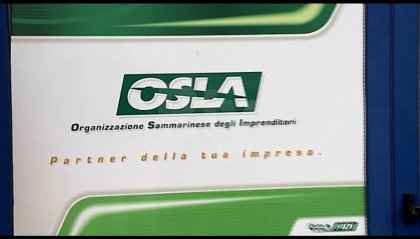 OSLA: Digitalizzazione e sviluppo tecnologico, occorre accelerare