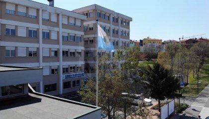 San Marino: guariti salgono a 384 (+25), un solo nuovo positivo