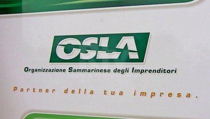 """OSLA: """"Occorre accelerare per normare lo smart working"""""""
