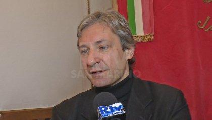 Canoni pertinenziali, dichiarazione del sindaco di Rimini, Andrea Gnassi