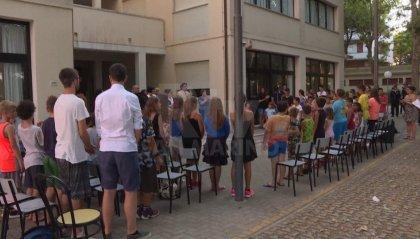 Emesso il Bando e iscrizioni alla Casa per Ferie a Pinarella di Cervia