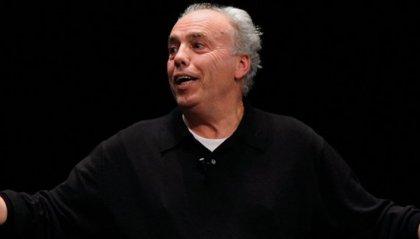 Radio San Marino - #IOSTOCONGLIARTISTI: Mario Pirovano