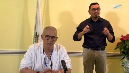 """Coronavirus a San Marino: 2 nuovi casi e 7 guariti. Arlotti: """"Utilizzati solo test certificati"""""""